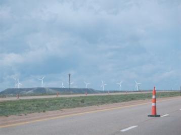 2014-05-19_0297-Wyoming