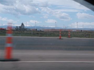 2014-05-19_0300-Wyoming