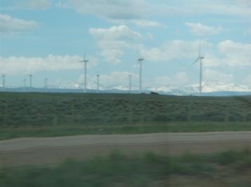 2014-05-19_0303-Wyoming