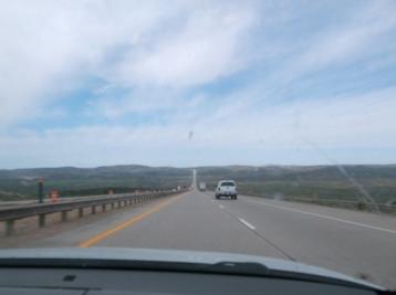 2014-05-19_0305-Wyoming