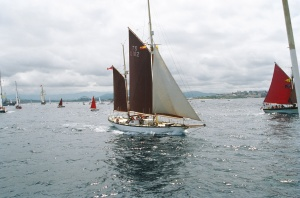 British_sailboat_-Morning_Star_of_Revelation-,_in_Spanish_waters_(Tall_Ships'_Race_2003)