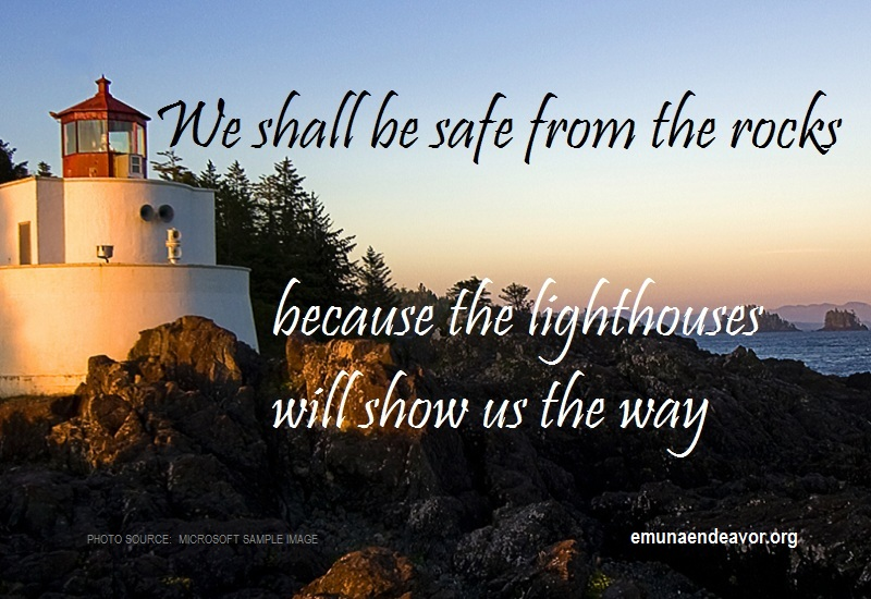 33 - Lighthouse quote (mine)