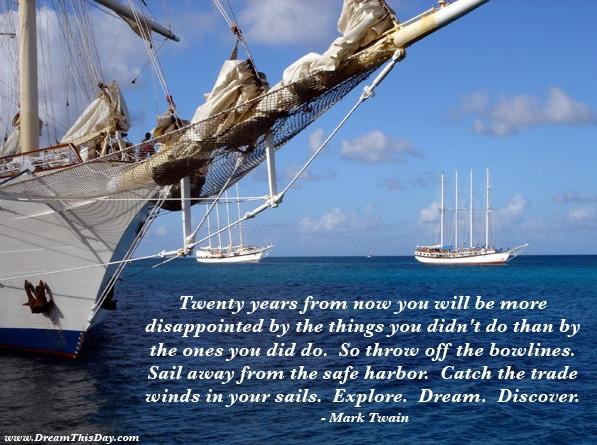 01 - twain quote