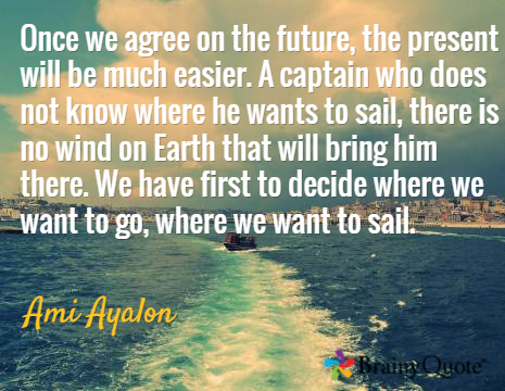 28 - Ayalon quote