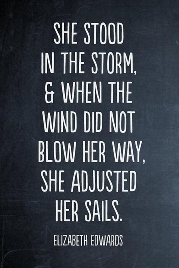 44 - adjust-your-sails quote typography