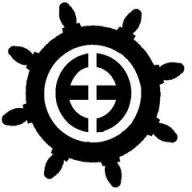 cropped-ship-wheel-logo_cropped.jpg
