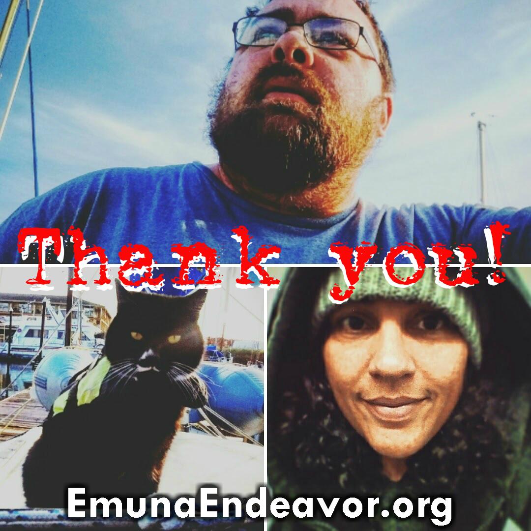 thank-you-4-crew